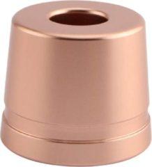 Roze Bolano Safety Razor Houder - Holder - Standaard - Voor model D663 en D657 - Rose gold