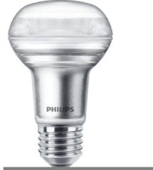 Philips Lighting LED-lamp Energielabel A+ (A++ - E) E27 3 W = 40 W Warmwit (Ø x l) 63 mm x 102 mm 1 stuk(s)