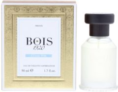 Bois 1920 Classic 1920 Eau de Toilette 50ml Spray