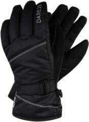 Zwarte Dare 2b Impish Handschoenen Junior