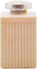 Chloé Chloé Perfumed Body Lotion Körperlotion 200.0 ml
