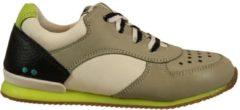 Groene Bunnies Jr BunniesJR 219330 - Khaki-21