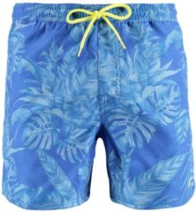 Brunotti Tropical Men Shorts