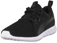 Sneaker Carson 2 190037-05 Puma Puma Black-Quiet Shade