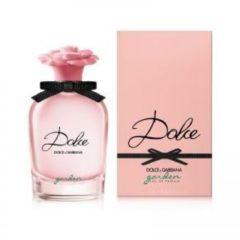 D&G Dolce e Gabbana Dolce Garden 75 ml Eau de Parfume EDP profumo donna