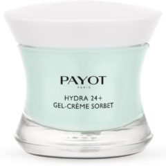 Pharmaid Payot Hydra 24+ Gel-Créme Sorbet Dagcrème - 50 ml