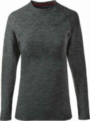 Gill Long Sleeve Crew Neck Thermoshirt Dames