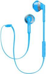 Philips InEar Bluetooth Kopfhörer »SHB5250/00«
