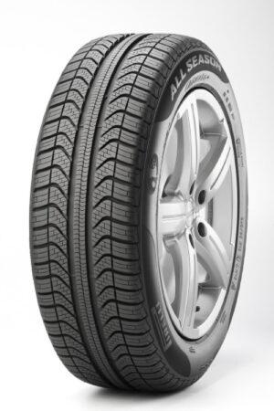 Afbeelding van Universeel Pirelli Cinturato as plus s-i xl 235/55 R17 103V