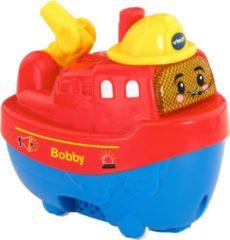 VTech Blub Blub Bad Brandweerboot Bobby met Licht en Geluid