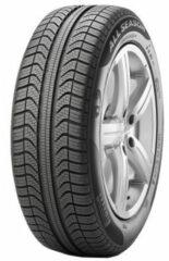 Universeel Pirelli Cinturato as plus xl 225/50 R17 98W