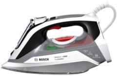 Bosch Kompakt-Dampfgenerator Sensixx'x DI90 EasyComfort TDI90Easy, 2400 Watt