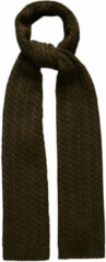 Bruine Eton A00031991 68 shawl
