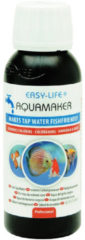Zwarte Easy Life Aquamaker - Waterverbeteraars - 100 ml