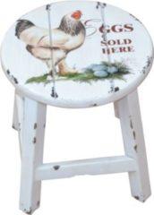 Möbel direkt online Massivholzhocker Sitzhocker