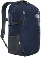 The North Face Fall Line Backpack cosmic blue / asphalt grey