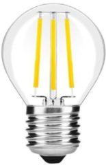 Avide LED Filament Mini 470 lm 4W E27 WW