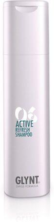 Afbeelding van Glynt Active Refresh Shampoo 6 250ml