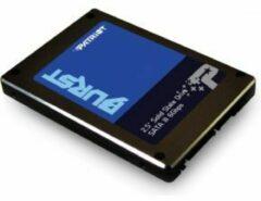 Patriot Memory PBU960GS25SSDR 960GB 2.5 SATA III internal solid state drive