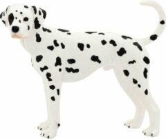 Animal Planet Dalmatiër