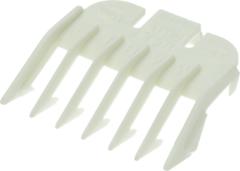 Wahl Kammaufsatz 4,5mm für Haarschneidemaschine 3139
