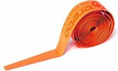 Brabo Hockey Brabo - Hockeytape - Junior - Oranje