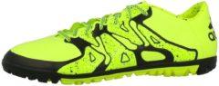 Adidas performance Fußballschuhe X15.3 TF adidas performance gelb