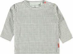 Bampidano Fender Baby Unisex T-shirt - Maat 62