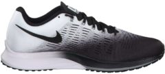 Laufschuh Air Zoom Elite 9 mit Zoom Air-Element 863769-001 Nike Black/White-Stealth