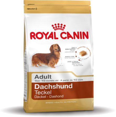 Afbeelding van Royal Canin Dalmatian Adult - Hondenvoer - 12 kg