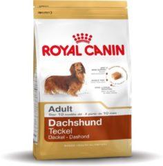 Royal Canin Dalmatian Adult - Hondenvoer - 12 kg