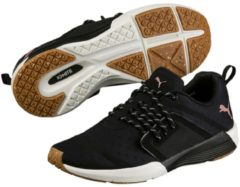 Pulse Ignite XT VR Trainingsschuh Damen Puma puma black / whisper white