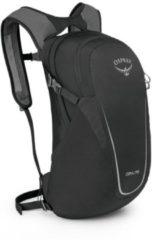 Osprey - Daylite - Dagbepakking maat 13 l zwart/grijs