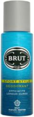 Brut Deodorant Deospray Sports Style 200ml