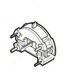 Dremel An/Aus Schalter für Multi Tool 2610912849