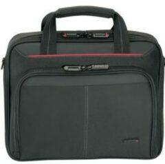Targus Carry Case/Nylon Black voor Notebook