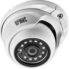 Grothe VK 1092/270H - AHD-Dome-Kamera inkl.Objektiv 3,6mm VK 1092/270H