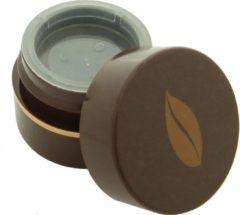 PHYT'S Phyts Touche de Lumiere - Organic Eye Make Up Powder Eyeshadow Oogschaduw - 6ml - Nuit Celeste