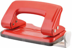 Perforator Kangaro DP 480G rood