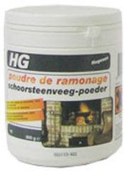 Hg Schoorsteenveegpoeder (500g)