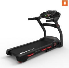 Zwarte Bowflex BXT226 Results Series Loopband - Zwift Compatible