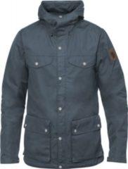 Fjällräven Greenland Jacket Men Herren Outdoor-Jacke Größe XXL dusk