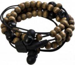 WRAPS Skulls Ltd Edition Armband Kopfhörer mit Mic