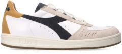 Sneakers Diadora B.elite S L