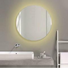 Dekker LED Spiegel Lanesto Cherchio Rond met Sensor 75 cm