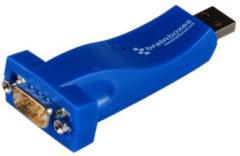 Lenovo Brainboxes US-101 - Serieller Adapter - USB 2.0 78Y2361