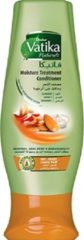 Dabur Vatika Sweet Almond Moisturizing Conditioner 200 ml