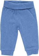 Feetje Baby sweatbroek lichtblauw - Blauw - Gr.56 - Jongen