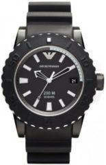 Emporio Armani Armani AR5965 Heren Horloge