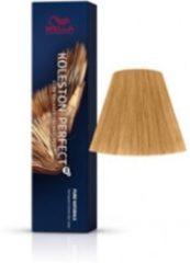 Wella Professionals Wella - Color - Koleston Perfect - 9/03 Zeer Lichtblond Natuur Goud - 60 ml
